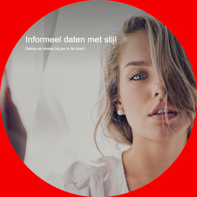 c date affaire dating en een sex date