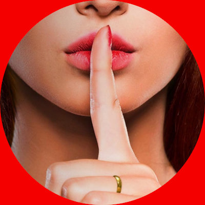 vreemdgaan overspel ashley madison